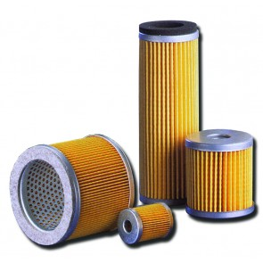 Interchange Filter Element