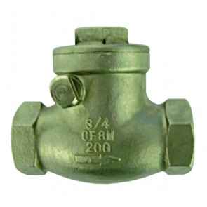 SCV12SS