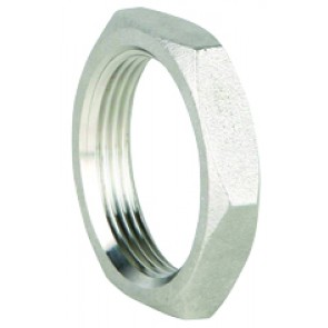 EE08L