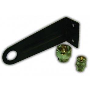 Bracket for Stainless Air Receivers