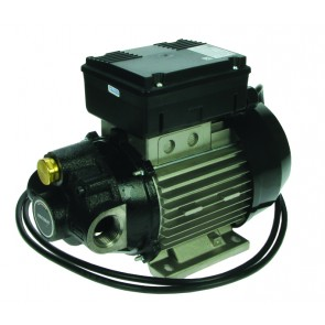 Diaphragm Pump 12V 17l/min 40psi