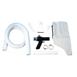 Wonder Gun Kit