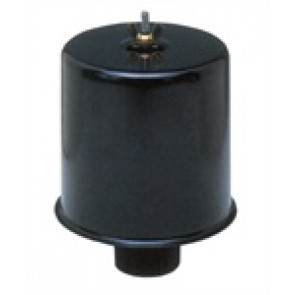 FL5
