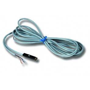 Reed Switch with 3mtr Cable