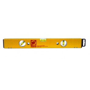 Magnetic Professional Level - 1mm/m Accuracy