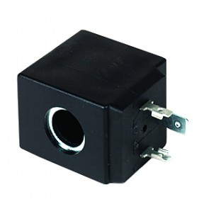 200 ACL Coil 12V DC