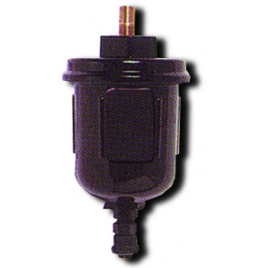 Cycle Drain Unit for M-520B