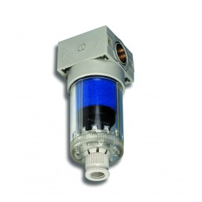 Oil Removal Filter G1/4