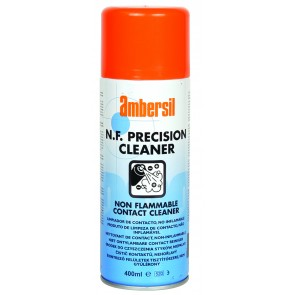 Non-Flammable Cleaner 400ml