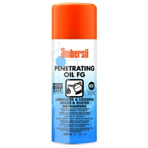 NSF Low Surface Tension Lube 400ml