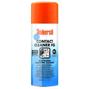 NSF Electrical Switch Cleaner 400ml