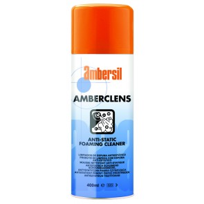 All Angle Air Duster 200ml