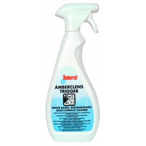 Multi-Surface Cleaner 750ml