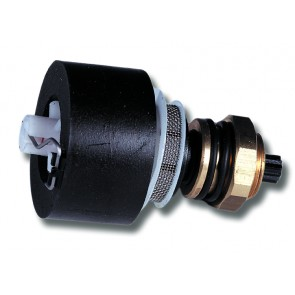 Fully Automatic Drain for G3/8-G1 Filter