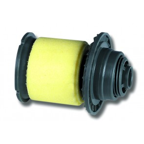 Spare Element for Coalescing Filter