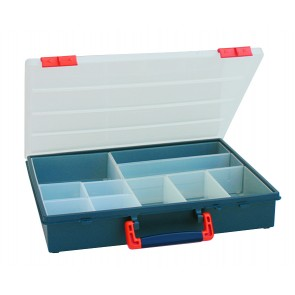 ESCL4030 Euro Container Lid 400x300