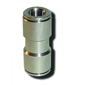 Reducer 6mm to 4mm