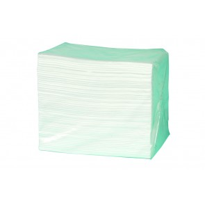 Absorbent Pads - Oil Only 50 Pads