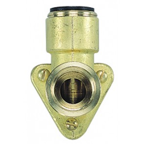 Collet Cover 22mm OD