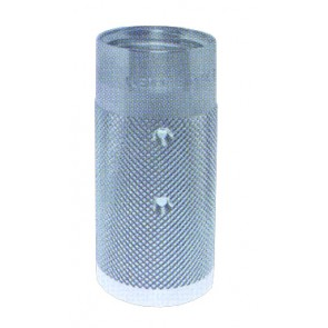 Nylon Nozzle Holder For 25x7mm Hose G11/4""